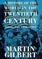 Download EMPIRES IN CONFLICT: THE HISTORY OF THE 20TH CENTURY: 1900-1933: 1900-33 V. 1 B00D5S3SKI