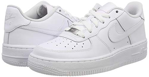 air force 1 per bambini