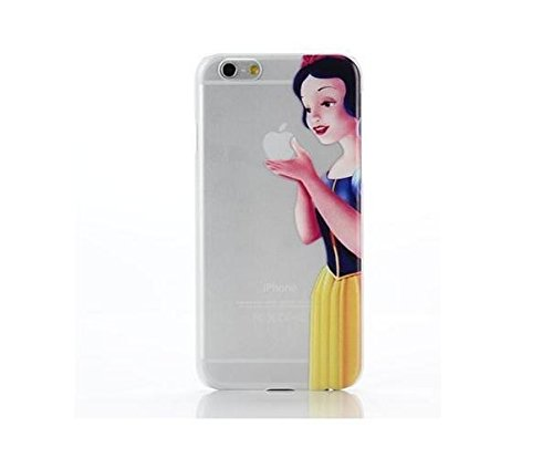 cover per iphone 6 disney