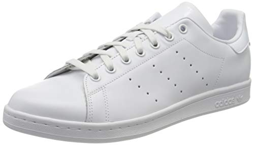 adidas stan smith nere 41