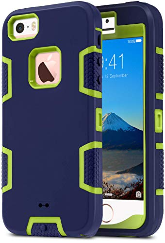 cover integrale iphone 5s
