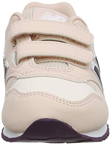 new balance femmina
