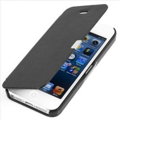 cover iphone 5 a libro