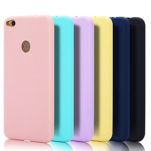 cover huawei p8 20f90a