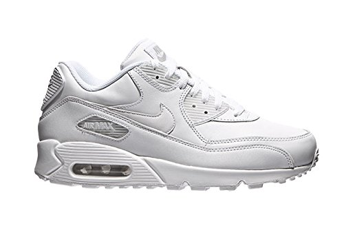 air max 90 leather uomo