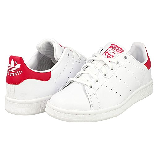 2adidas bambino stan smith 36