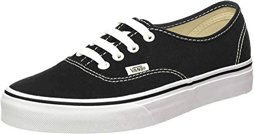 vans authentic adulto