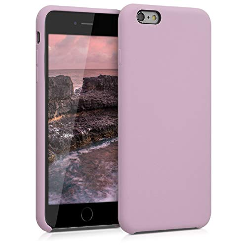 kwmobile cover per apple iphone 6 plus