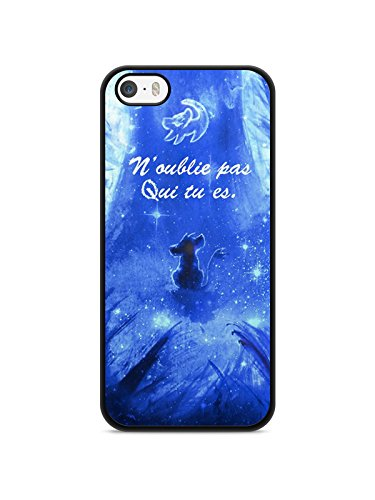 cover iphone 8 re leone
