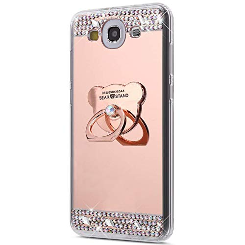 cover samsung galaxy s3 orso