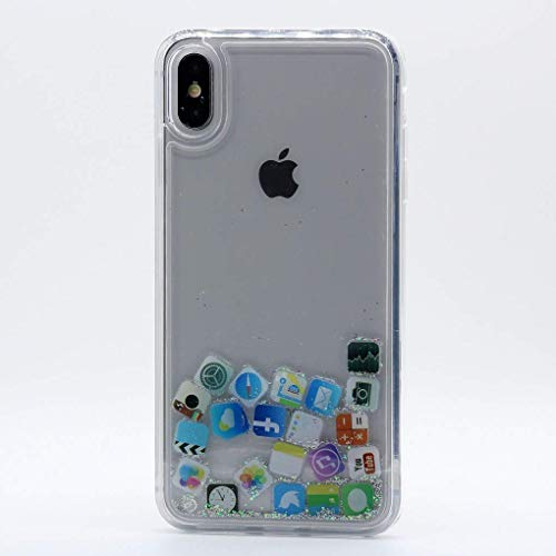cover iphone 7 plus simpatiche