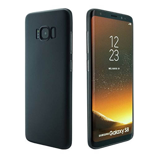 cover samsung s8 0.3