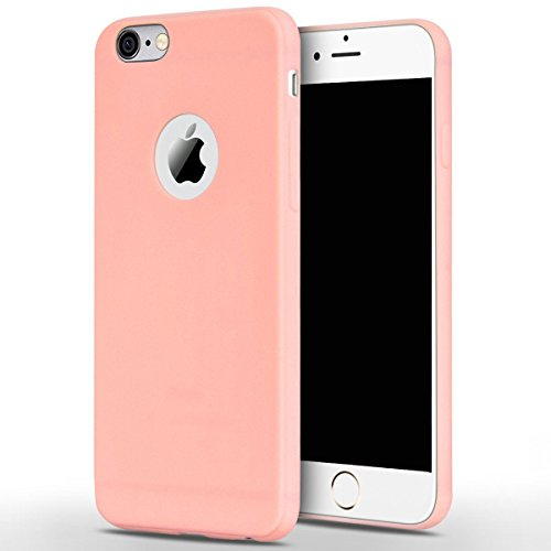 cover iphone gomma