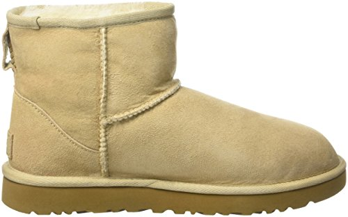 UGG STAIN& WATER REPELLANT
