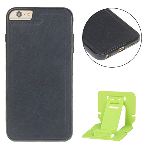 iphone 6 plus Cover,iphone 6S plus Advanced Business fondina in ...