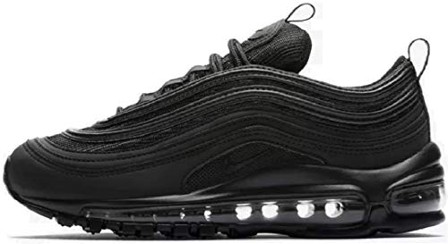 nike air max 97 in inverno