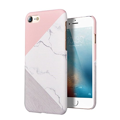 cover iphone 5 marmo