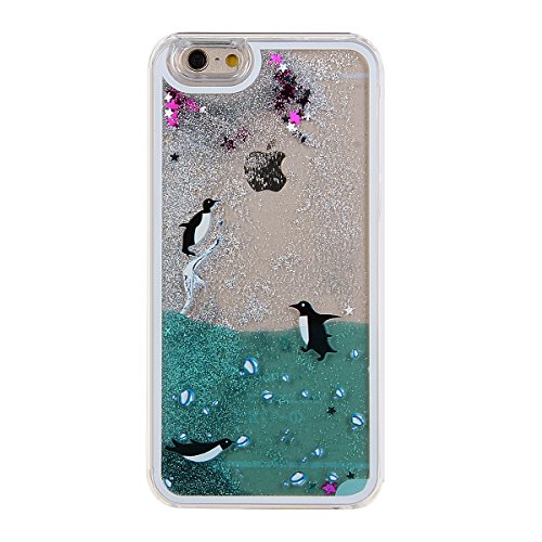 cover stupende iphone 5