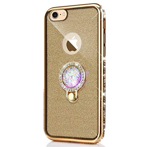 cover iphone 5 con strass