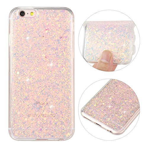 cover rosa iphone 6s