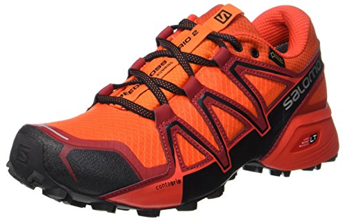 Corsa Salomon Speedcross Vario 2 GTX Scarpe da Trail Running