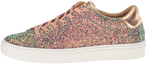 Skechers Side Street Awesome Sauce, Sneaker Donna