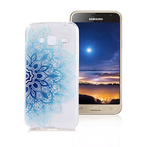 custodia samsung j3 amazon