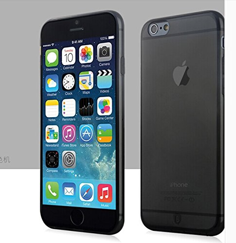 cover nere iphone 6