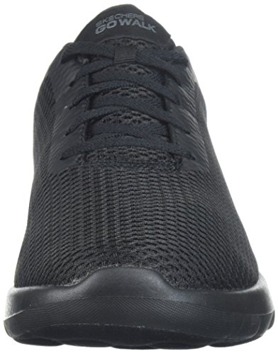 Skechers Men's 54601 Low Top Sneakers