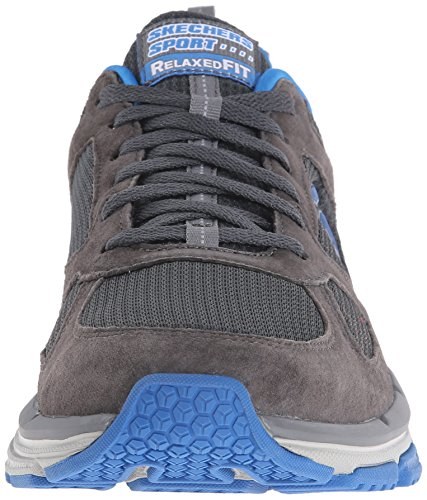Skechers Optimizer CCB 41