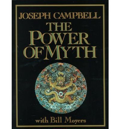 Download [(The Power of Myth)] [Author: Joseph Campbell] published on (September, 1989) B007S7HPSS