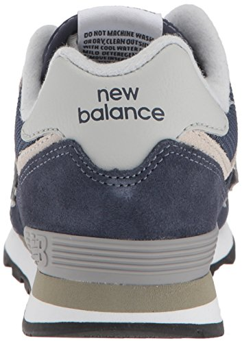 new balance 35.5