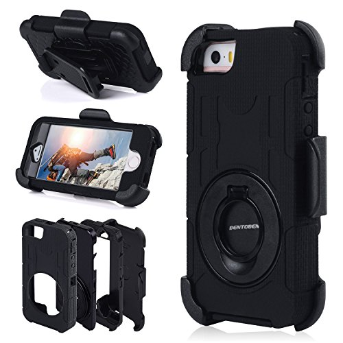 Cover iPhone 5S Cover iPhone SE Custodia iPhone 5 Cover Cellulare ...