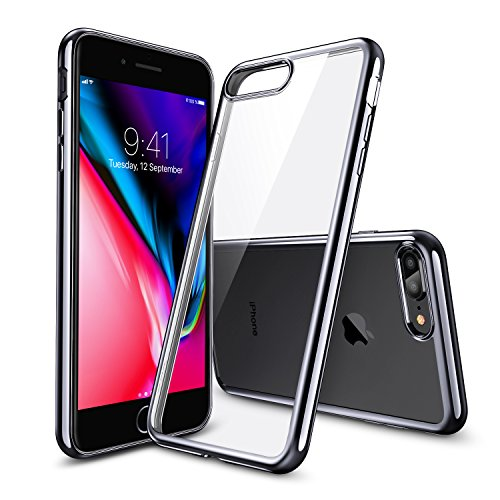 Cover iPhone 8 PlusCover iPhone 7 PlusCustodia iPhone 8 Plus