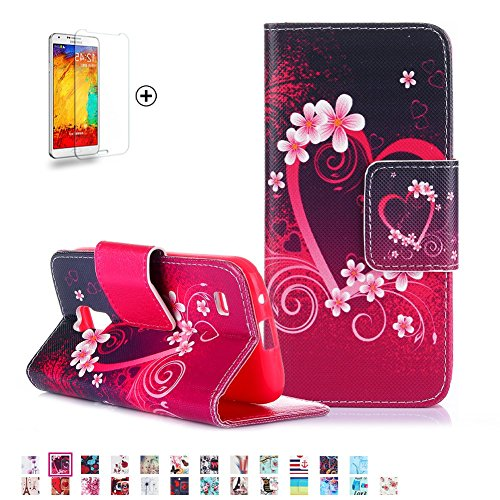 Custodia Samsung Galaxy S4 Custodia In Pelle Originale Custodie