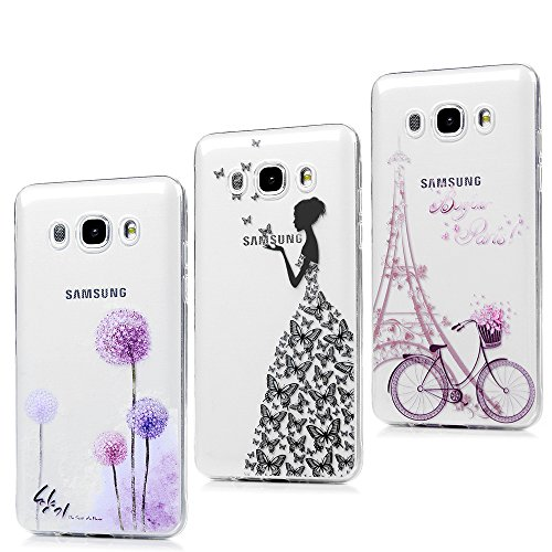 cover samsung tarassaco
