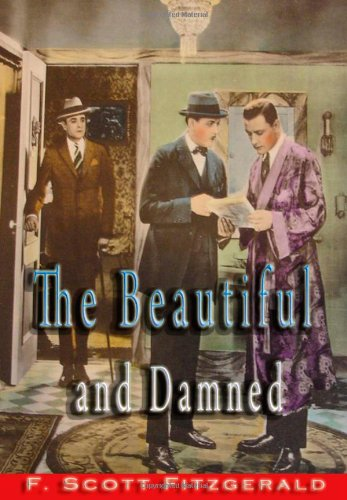 Download The Beautiful And Damned 8562022799