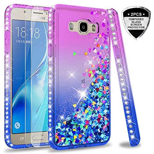 custodia samsung galaxy j5 (2016)