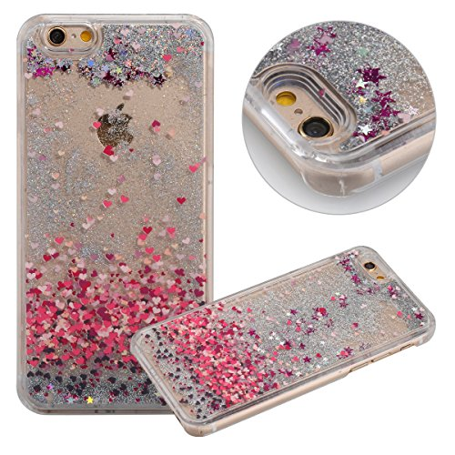 cover bellissime iphone 6
