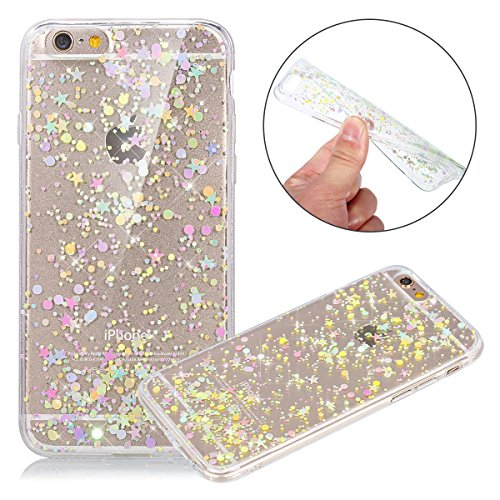 cover iphone 8 belle