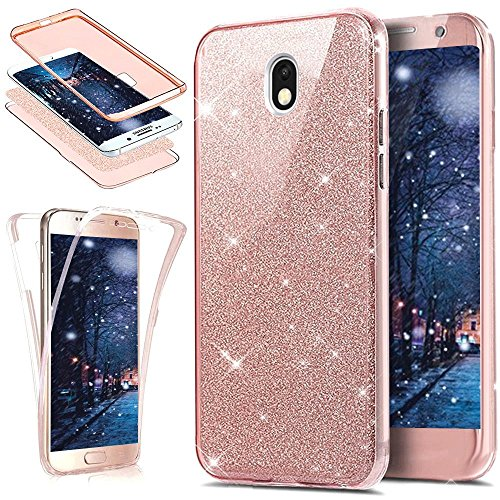 cover samsung j3 2017 colorate