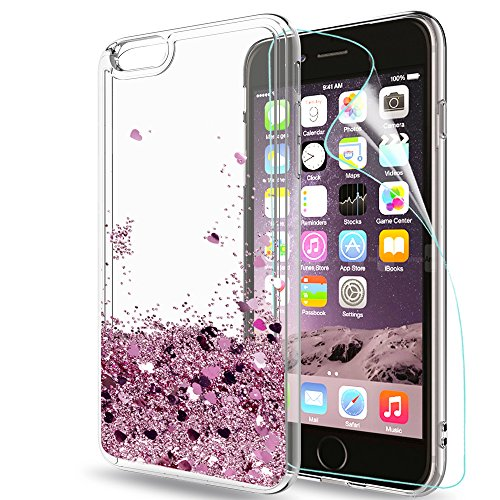 cover iphone 6 da comprare